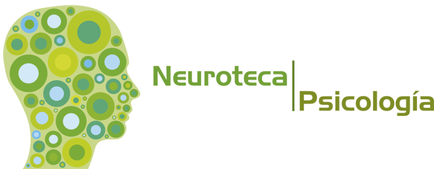 NEUROTECA Psicóloga en Madrid