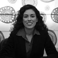 Ester Rodríguez Nieto