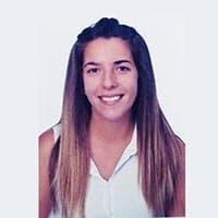 María Olvido Gamboa